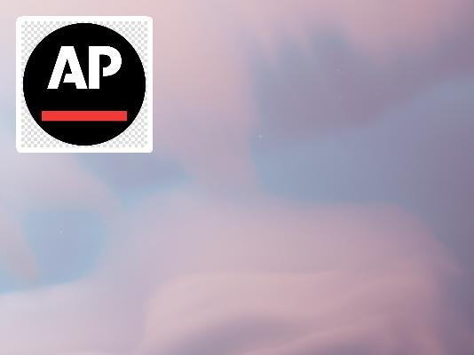 Taliban,Robbie,Afghanistan,The Associated Press,Ben Thomas