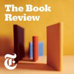 A highlight from Richard Powers on Bewilderment