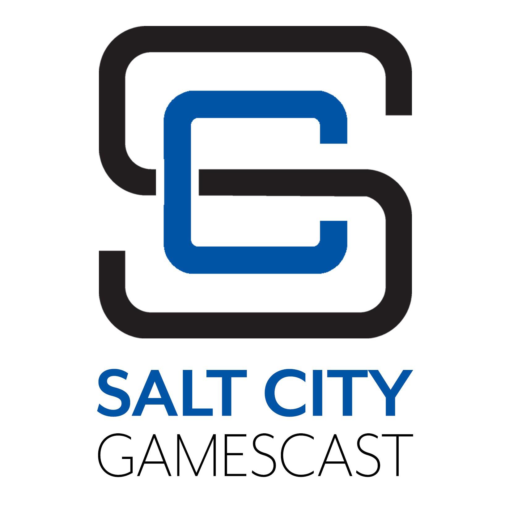 A highlight from A Salt City Short: SPORTS