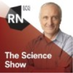 A highlight from Science and the public good - physics