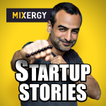 A highlight from #2132 The startup powering your streaming videos