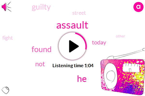 Listen: ASAP Rocky case: Rapper found guilty of assault