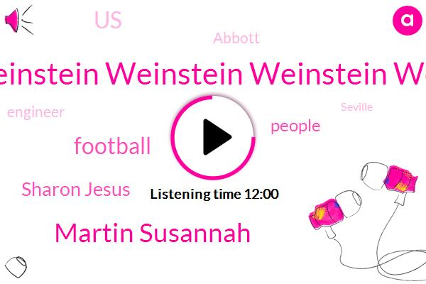 Brett Weinstein Weinstein Weinstein Weinstein,Martin Susannah,Football,Sharon Jesus,United States,Abbott,Engineer,Seville,ED,Dave Asprey Dot,Aids,Nicotine,Hannibal,DR,Allama