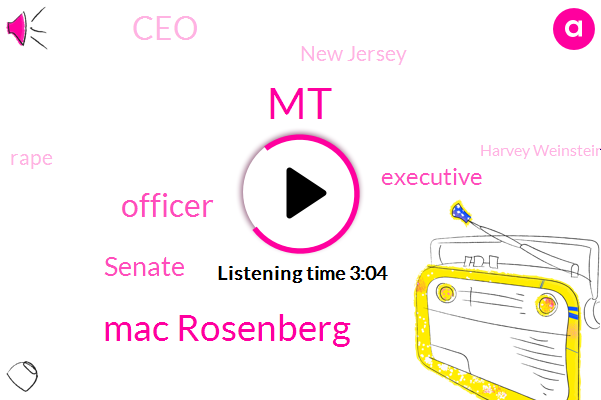 MT,Mac Rosenberg,Officer,Senate,Executive,CEO,Wcbs,New Jersey,Rape,Harvey Weinstein,Shian Wcbs,Kristi Collation Governor Cuomo,CBS,W. C. B. S. Governor Cuomo,New York,Andy Byford,Daddy,Rich Lamb,Reporter