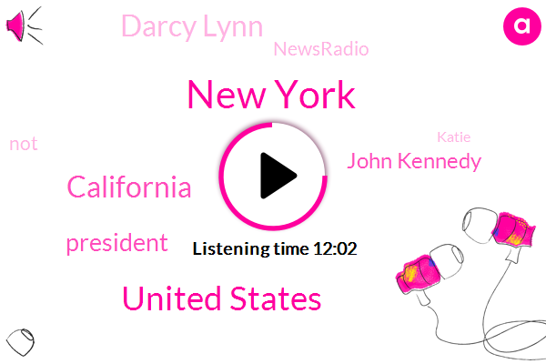 New York,United States,California,President Trump,John Kennedy,Darcy Lynn,Newsradio,Katie,Supreme Court,Oklahoma City,New Zealand,Massachusetts,Dr Ceiling,Boeing,Oklahoma