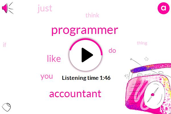 Programmer,Accountant
