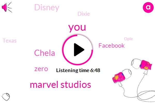 Marvel Studios,Chela,Facebook,Disney,Dixie,Texas,Opie,Jeffrey Dahmer,PAU,Google,Sonal Sam Ted Bundy,Paul,Three Billion Dollars,Thirty Four Minutes,Seventeen Year