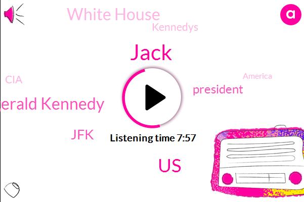 Jack,United States,John Fitzgerald Kennedy,JFK,President Trump,White House,Kennedys,CIA,America,FDR,Colitis,Mount Rushmore,FBI,Cuba,Hayes,Playboy Mansion,Jackie,Bobby,Naseer Gami,Rose Garden