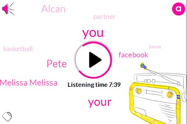 Pete,Melissa Melissa,Facebook,Alcan,Partner,Basketball,Laguna,Marcus,Tennis,Dallas,Stan,Founder
