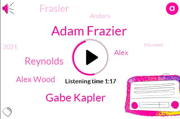 Adam Frazier,Gabe Kapler,Alex Wood,Reynolds,Alex,Frasier,Anders,2021,This Week