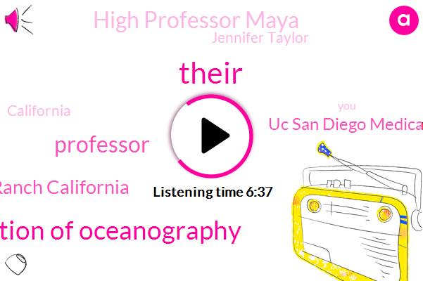 Scripps Institution Of Oceanography,Professor,Sea Ranch California,Uc San Diego Medical Center,High Professor Maya,Jennifer Taylor,California,MHM,Royal Society,Ray Protective Equipment,Mill,Dallas,RAY,Christine Biologists,Hugh,X. Machine
