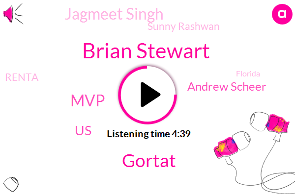 Brian Stewart,Gortat,MVP,United States,Andrew Scheer,Jagmeet Singh,Sunny Rashwan,Renta,Florida,Finance Minister,Butler,Nine Billion Dollars,Sixty Sixty Percent,Thirty Five Percent,Twenty Five Year
