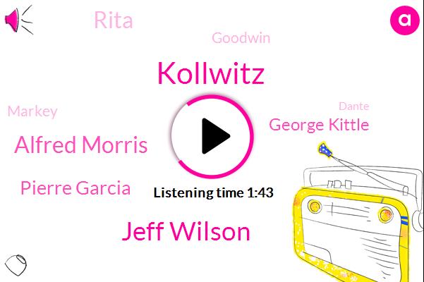 Kollwitz,Jeff Wilson,Alfred Morris,Pierre Garcia,George Kittle,Rita,Goodwin,Markey,Dante,Cole,Trent Taylor,Matthew,Football