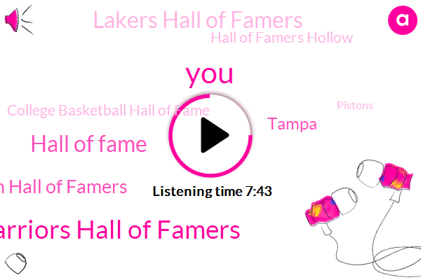 Famers Warriors Hall Of Famers,Hall Of Fame,Ah Hall Of Famers,Tampa,Lakers Hall Of Famers,Hall Of Famers Hollow,College Basketball Hall Of Fame,Pistons,Wallace Hall Of Fame,Yankees,Clyde Hall,Bulls Hall,Tampa Bay,Basketball,Charlie Morton,Stanton Stanton,Famers,Cincinnati Reds,Conseco