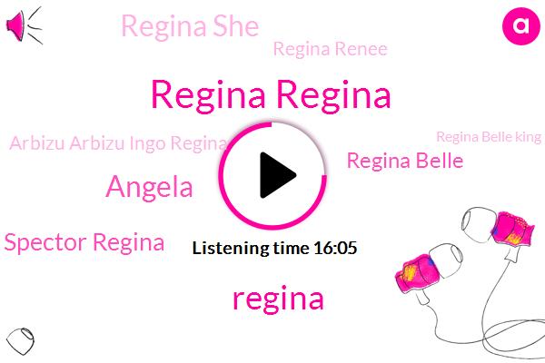 Regina Regina,Regina,Angela,Regina Spector Regina,Regina Belle,Regina She,Regina Renee,Arbizu Arbizu Ingo Regina,Regina Belle King,Oscar,Hollywood,Yahya Abdul Mateen,Beverly Wilshire,Angela Renee Gene Air,Tina,Academy Award,Atlanta,Damon