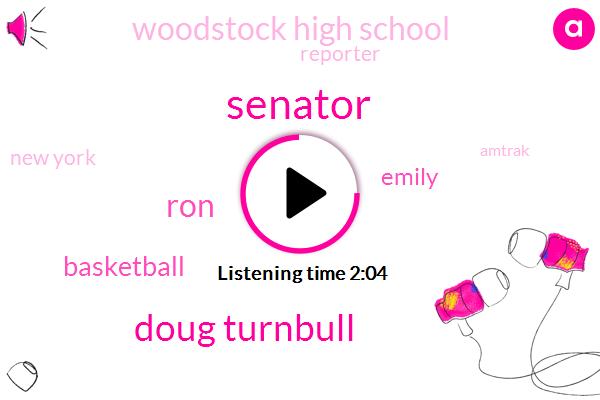 Senator,Doug Turnbull,RON,Basketball,Emily,Woodstock High School,Reporter,New York,Amtrak,Ntsb,Cherokee County,Julie Walker,Pennsylvania,Engineer,South Carolina,Chuck Schumer,Five Years