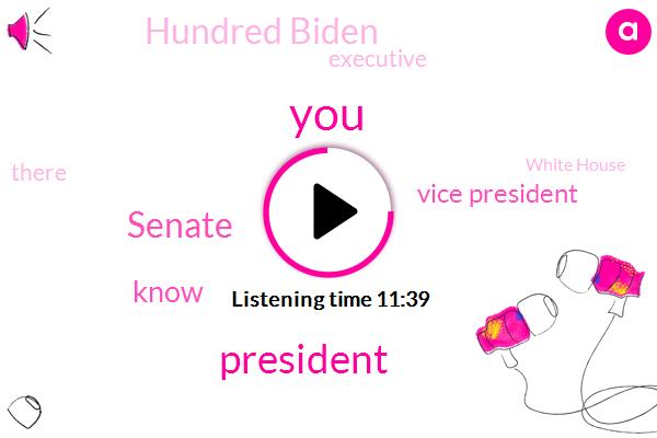 President Trump,Senate,Vice President,Hundred Biden,Executive,White House,John Bolton,President United States,Hunter Biden,Senate Majority,Hunter Biden Bull,Michael Nicole,House Of Representatives,Alinsky,Mcconnell,Biden,Extortion
