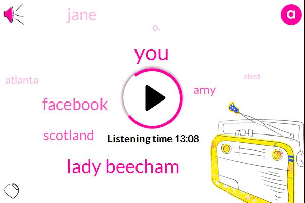 Lady Beecham,Facebook,Scotland,AMY,Jane,O.,Atlanta,Abed,UK,Matt Scott,Mindy,Claudia,Juden,Skype,Beckley,Flory,Lego,Gareth Akasa,Jamie,Twenty Six Years