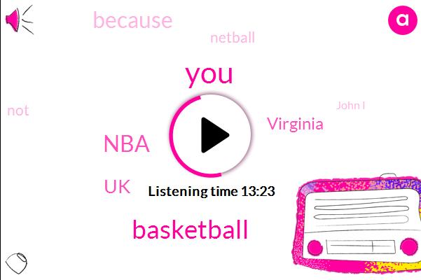 Basketball,NBA,UK,Virginia,Netball,John I,England,Dave Mcclain,Mcnamara,New Jersey,Rugby,Petra,Penn,Biafran,America,Boston,John H E.,Toledo Ohio,Fulbright Commission