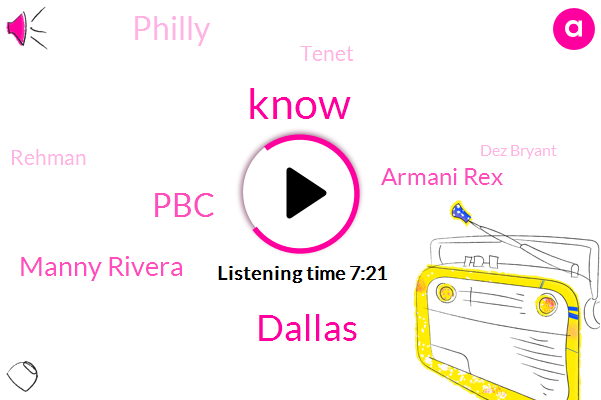 Dallas,PBC,Manny Rivera,Armani Rex,Philly,Tenet,Rehman,Boxing,Dez Bryant,Renzo Smith,Mike Bissett,Phillies,Eagles,YO,Mr Demonte Rock,JAY,Mario,Dave,Philadelphia