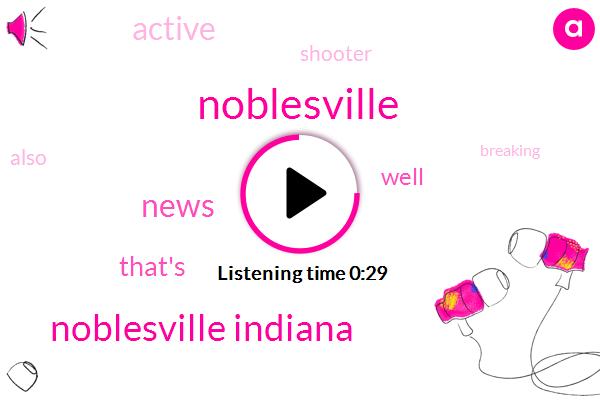 Noblesville West Middle School,Marijuana,John Mccain,Wood National Cemetery,Wisconsin,Bob Marley,Noblesville,Indiana,Milwaukee County,Walker County,Ten Minutes