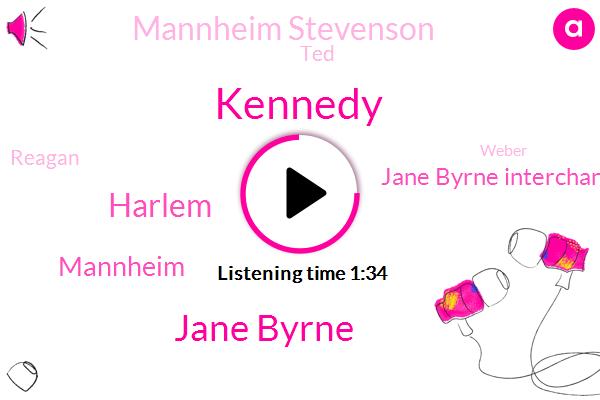 Kennedy,Jane Byrne,Harlem,Mannheim,Jane Byrne Interchange,Mannheim Stevenson,TED,Reagan,Weber,River Road,Travis,Twenty Eight Minute,Twenty Five Degrees,Twenty Two Minute,Thirty Minute,Ten Minutes