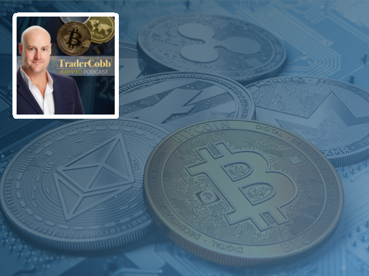 William Bitcoin,Sifi,Banta,FAA,Europe,United States
