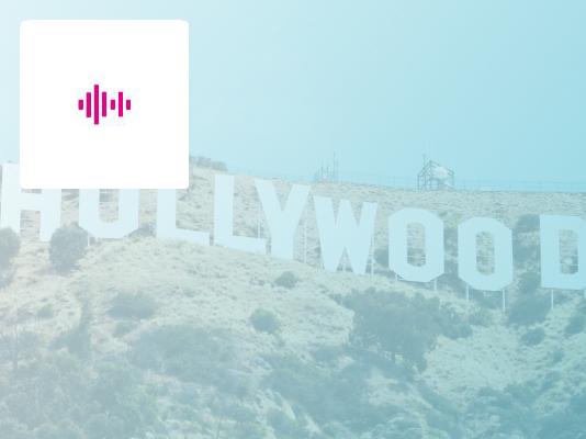 Jennifer Lopez,Miami,Ben Affleck,LA,Oscar,Healy,Hart,Netflix