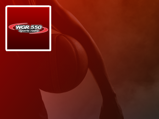 Nets,Kevin Durant,Milwaukee,Bucks,James Harden,Brooklyn,Kyrie Irving,Irving