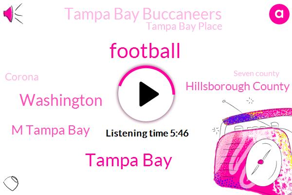Football,Tampa Bay,Washington,M Tampa Bay,Hillsborough County,Tampa Bay Buccaneers,Tampa Bay Place,Corona,Seven County,Redskins,Mad Magazine,Chris Trunk,Polk,Pascoe,Atlanta Falcons,Slash Cove,Fizer,Nando