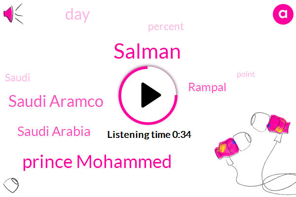 Listen: Saudi Aramco reaches $2 trillion value in day 2 of trading