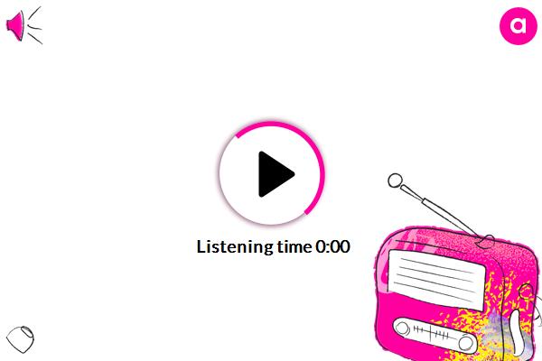 Zach Mcclure,IRS,Fiat,Michael