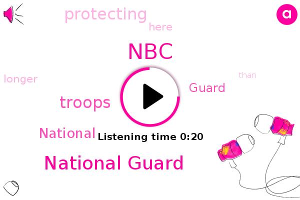 National Guard,NBC