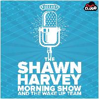 The Shawn Harvey Morning Show - Live 2021-10-12 11:00 - burst 24