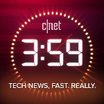 A highlight from The Pixel 6 is a monster. But are its AI smarts enough to justify the purchase? (The Daily Charge, 10/25/2021)