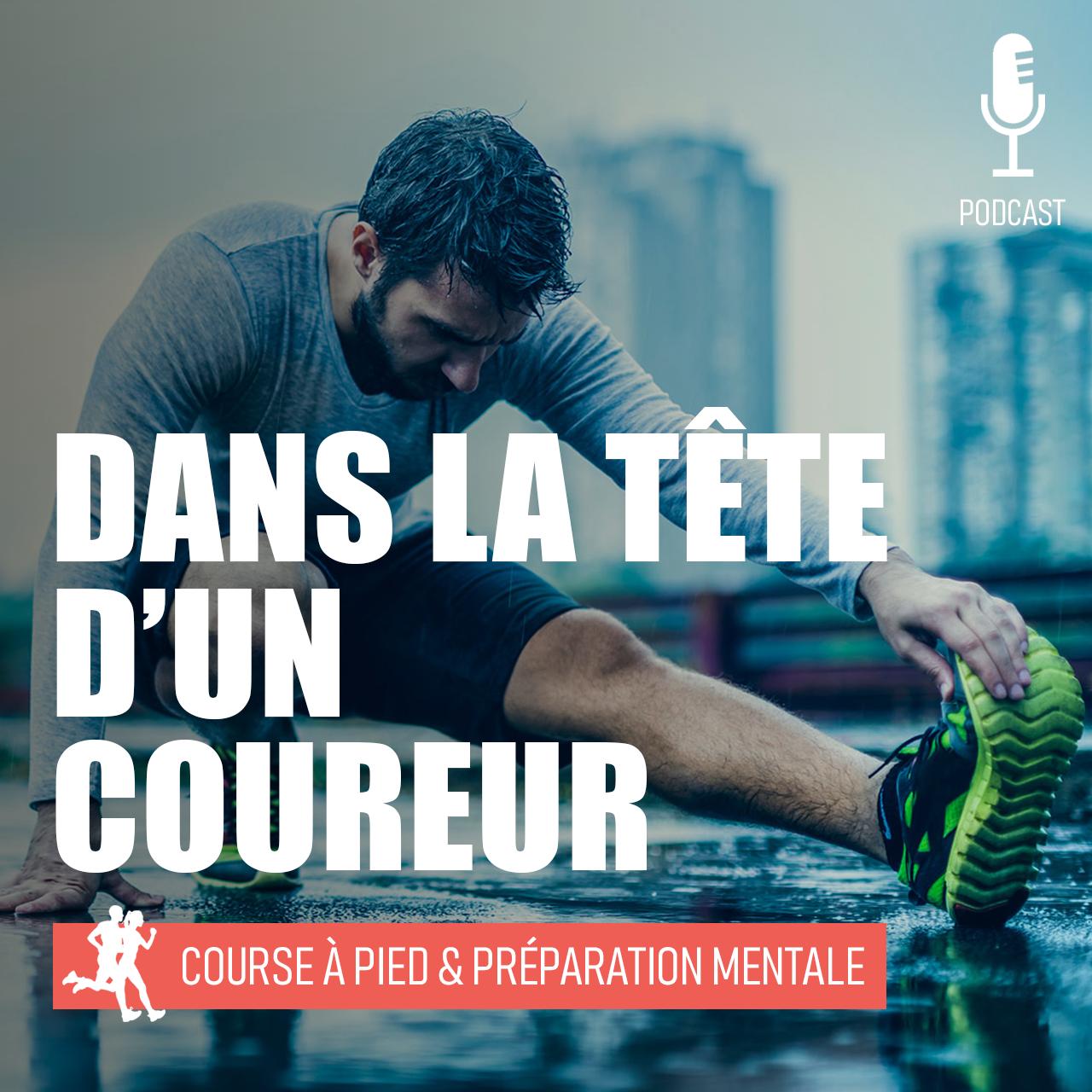 A highlight from Ludovic Pommeret & Sissi Cussot - La folie de la Diagonale / i-Run Ultra Tour