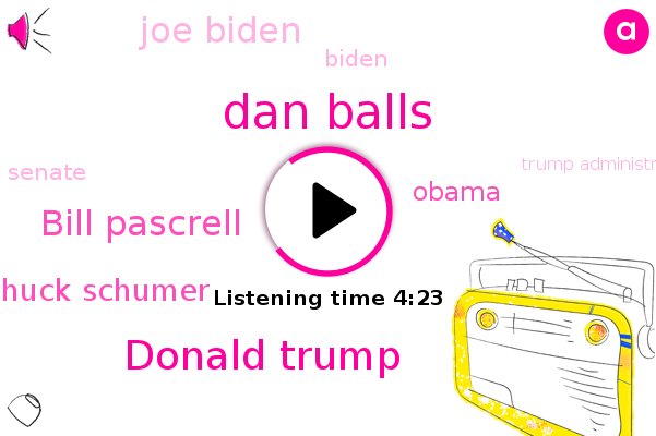 Senate,Georgia,Dan Balls,Donald Trump,Trump Administration,George,Washington,Bill Pascrell,Chuck Schumer,Justice Department,Barack Obama,America,Joe Biden,Department Of Treasury,Biden,Cabinet
