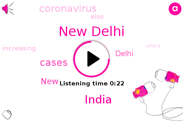 Listen: India reports another 41,000 coronavirus cases