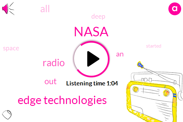 Listen: Space Optical Communications Using Laser Beams