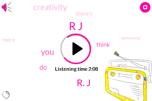 R J,R. J