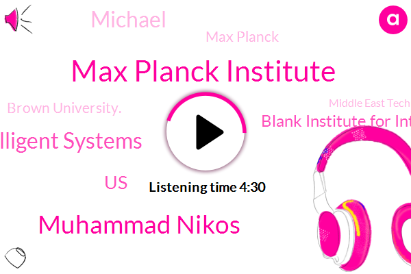 Max Planck Institute,Muhammad Nikos,Intelligent Systems,United States,Blank Institute For Intelligence Systems,Max Planck,Michael,Brown University.,Middle East Technical University,Ahmed Khwaja,Stumbled Technical University,Germany,Michael Welcome,Michael Black,Nicole Donahue,National Technical University,Aids