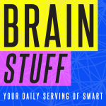 A highlight from BrainStuff Classics: How Do Snails Grow Their Shells?