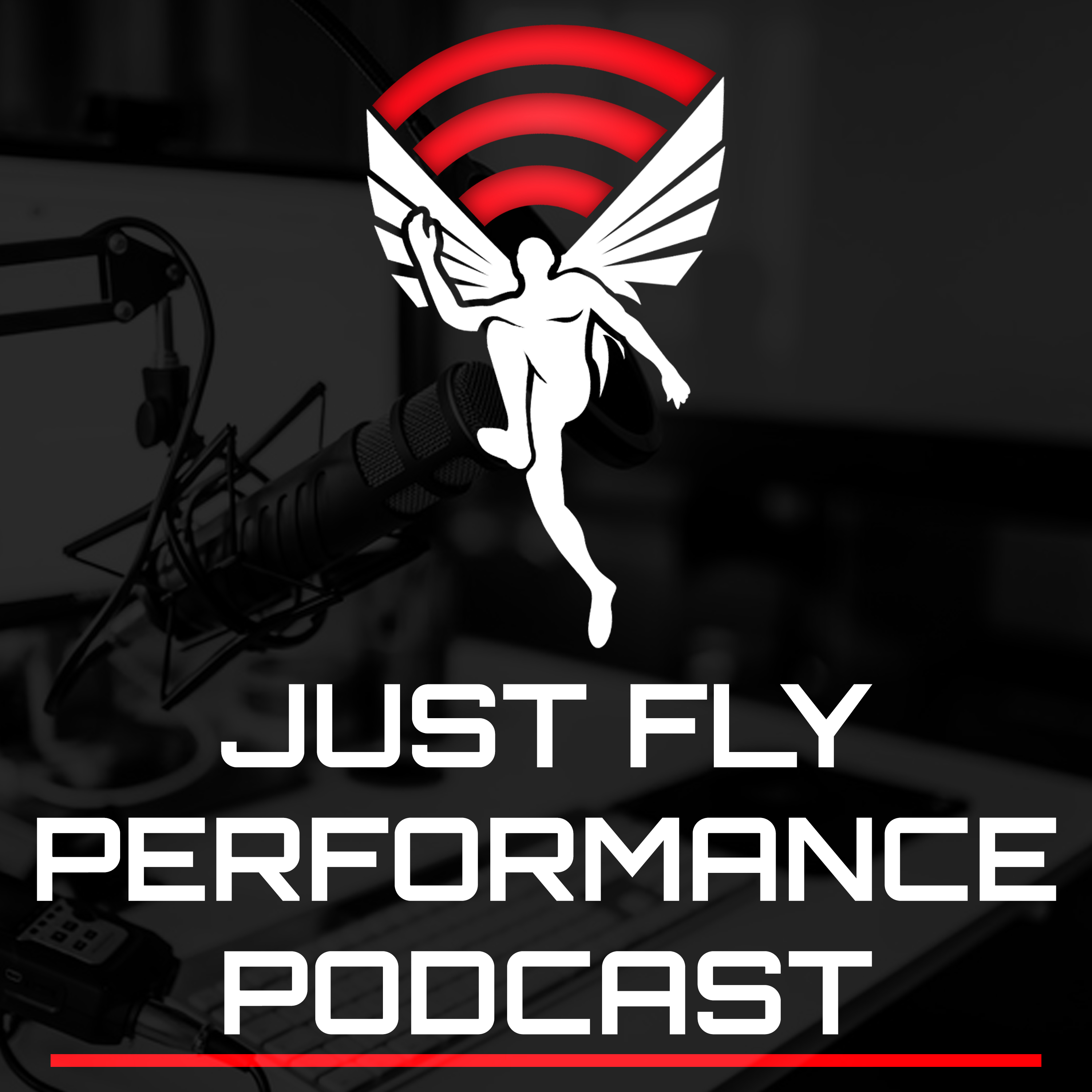 A highlight from 271: Gavin MacMillan on Redefining Balance, Motor Control, and Force Production in Athletic Performance Training