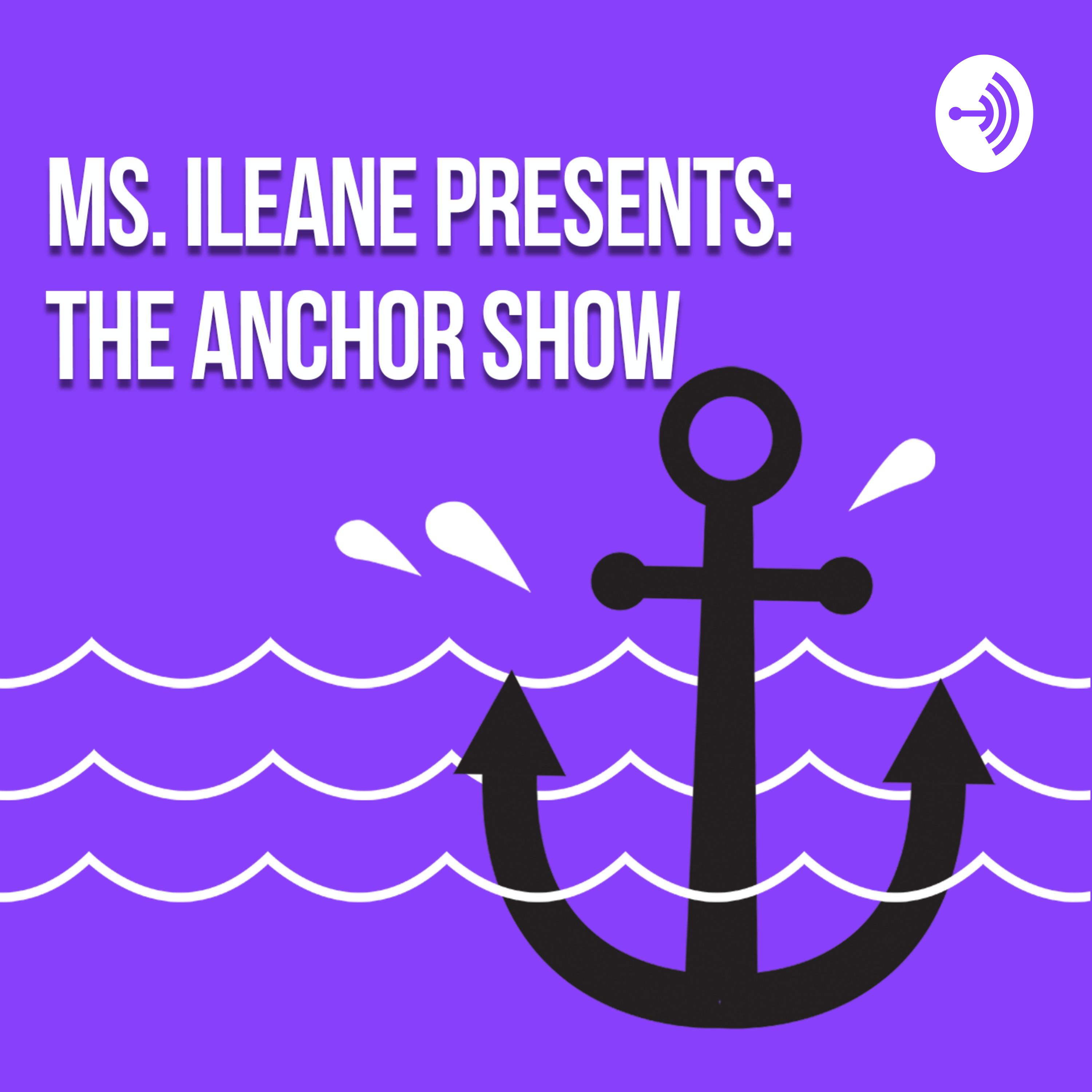 A highlight from Spotify Give Anchor Podcasters Tools to Connect with Listeners
