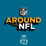 A highlight from MNF Recap , How 'Bout NOW & TNF Preview with Colleen Wolfe