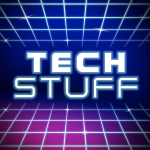A highlight from TechStuff Visits Space Stations