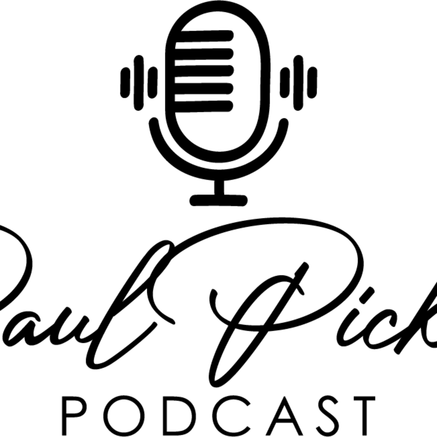 A highlight from 57: Episode 57 - My Week One NFL Picks   9/12/2021