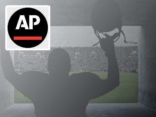 Matthew Stafford,Rams,Cooper Kupp,Colts,Stafford,Carson Wentz,Ashton,Dave Ferrie