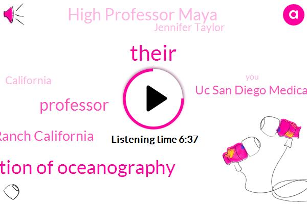 Scripps Institution Of Oceanography,Professor,Sea Ranch California,Uc San Diego Medical Center,High Professor Maya,Jennifer Taylor,California,MHM,Royal Society,Ray Protective Equipment,Mill,Dallas,RAY,Christine Biologists,Hugh,X. Machine
