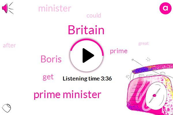 Britain,Prime Minister,Eighty Year